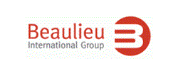 Beaulieu International Group